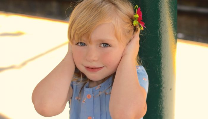 Sensory FAQs: Auditory Avoiders, Seekers and Loud Noises