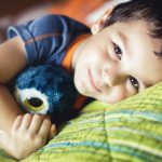 Sensory Issues FAQs: Sleeping Struggles and SPD