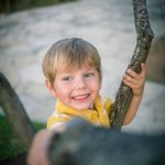 8 Ways for Sensory Seekers to Get Their Energy Out