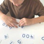 Homeschool Math Curriculum: Right Start Math Review