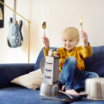Using Music To Improve Sensory Issues: What To Know